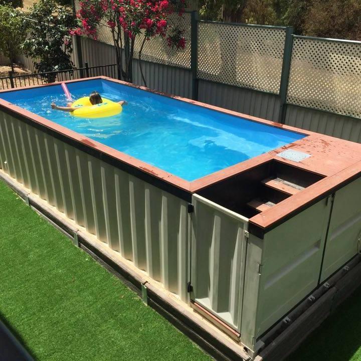 conteneur-piscine-container