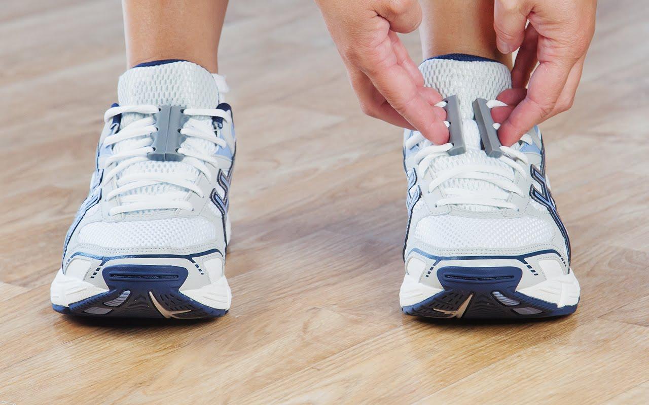 fermeture-magnetique-chaussure-zubits-aimant-1