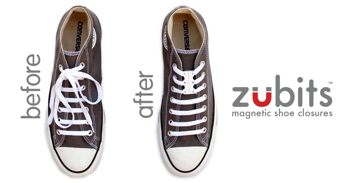 fermeture-magnetique-chaussure-zubits-aimant