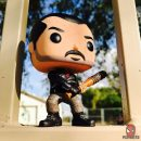 figurine-pop-negan-the-walking-dead-1