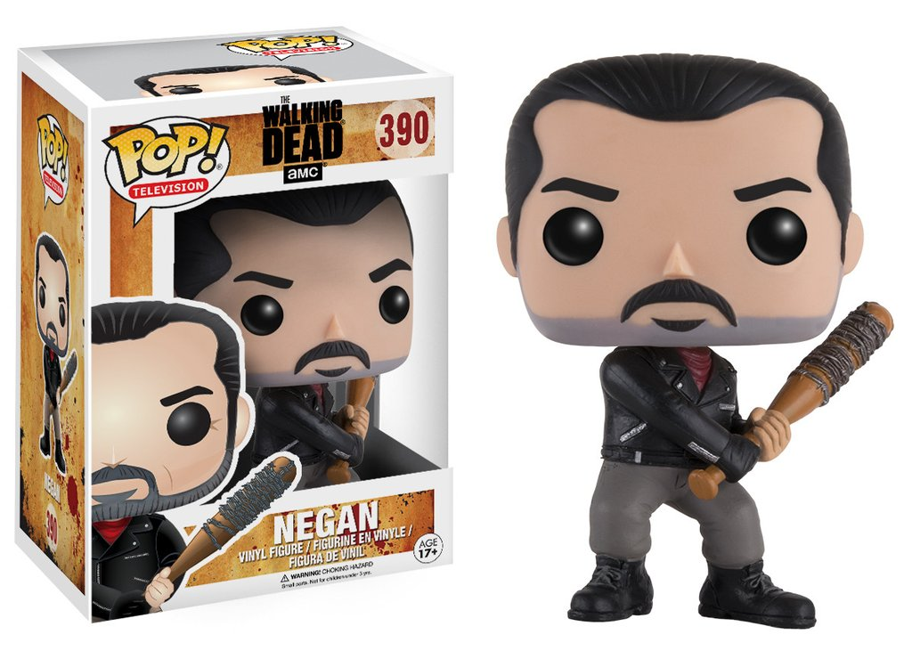 figurine-pop-negan-the-walking-dead