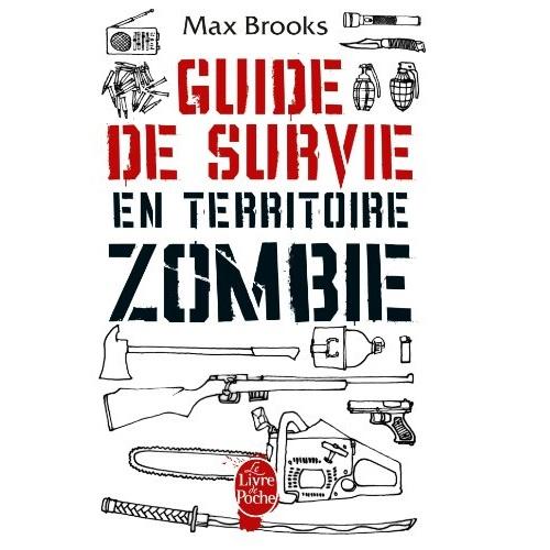 guide-de-survie-en-territoire-zombie
