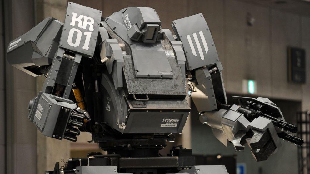 kuratas-robot-tueur-japonais-humain-1