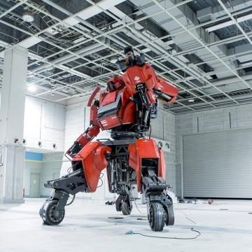 kuratas-robot-tueur-japonais-humain
