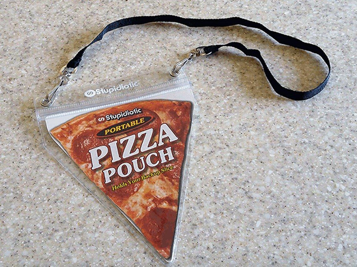 pizzapouch-collier-sac-a-pizza-sachet
