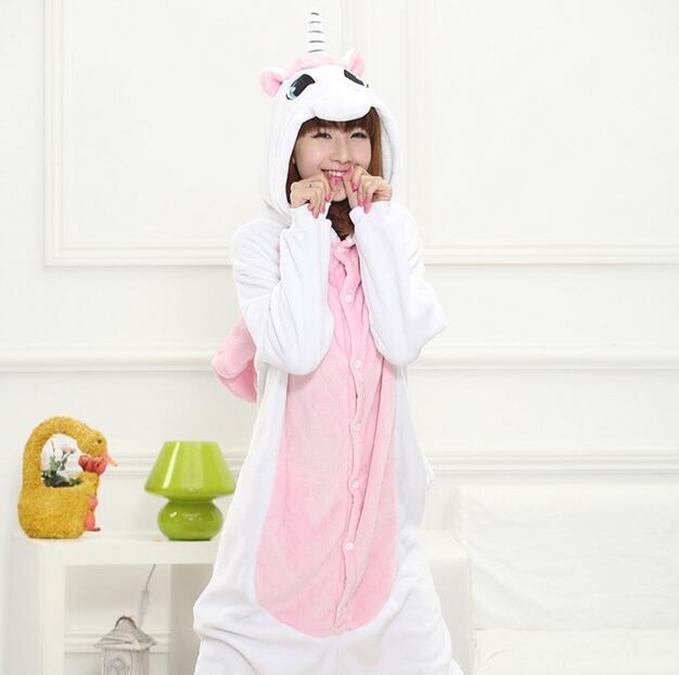 pyjama-licorne-blanc-Kigurumi-unicorn-