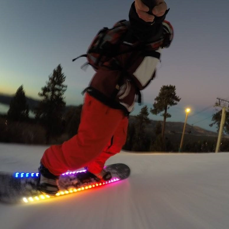 ski-design-un-kit-led-pour-snowboard-1
