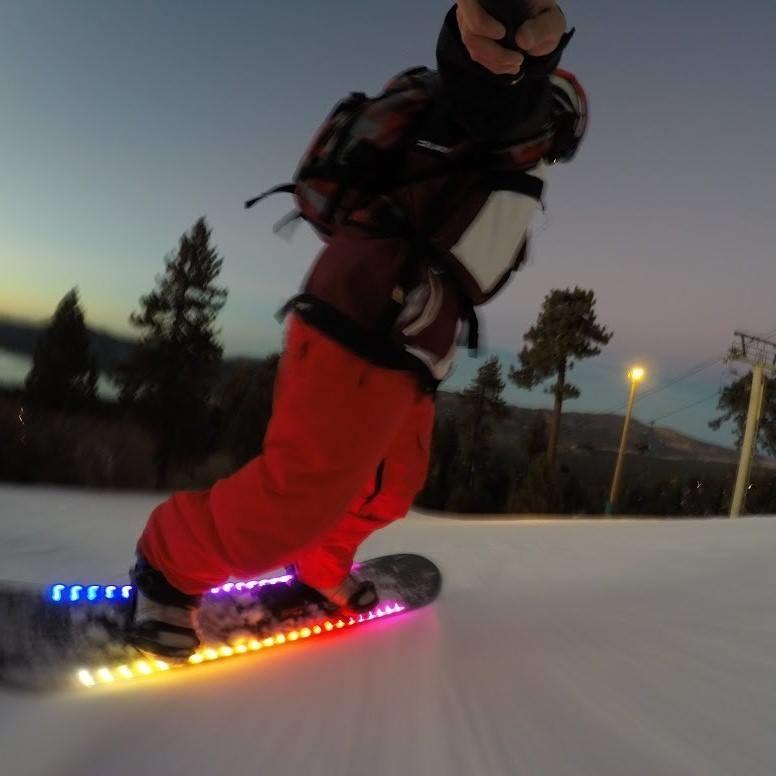 ski-design-un-kit-led-pour-snowboard-1