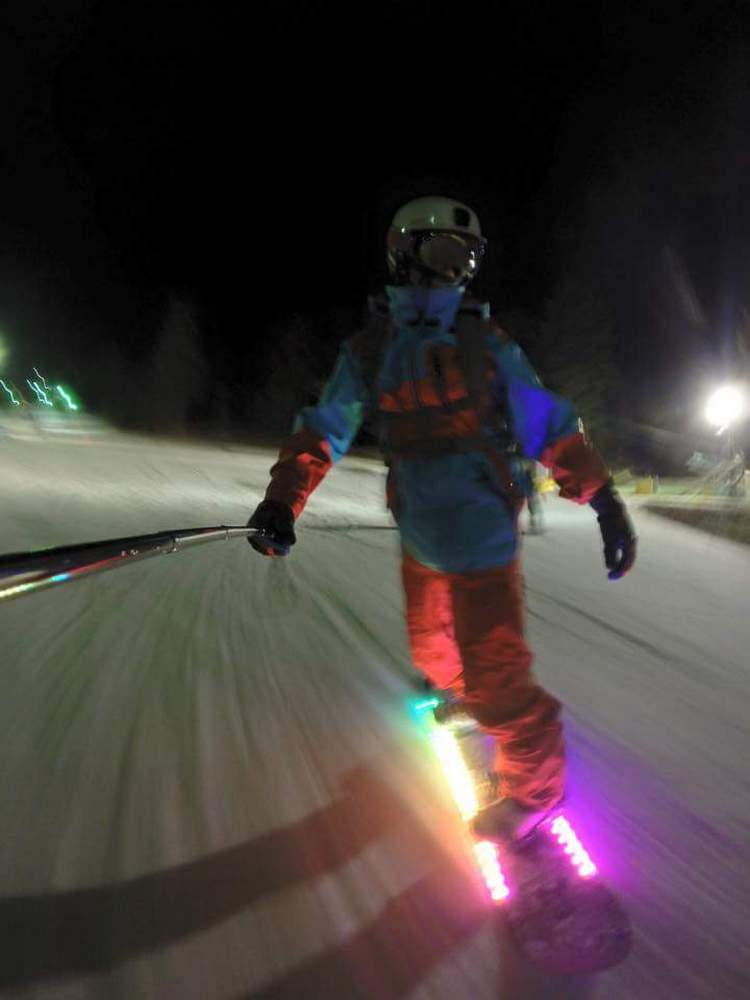 ski-design-un-kit-led-pour-snowboard
