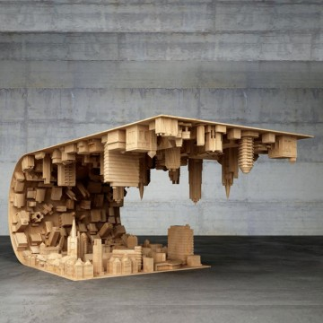 table-inception