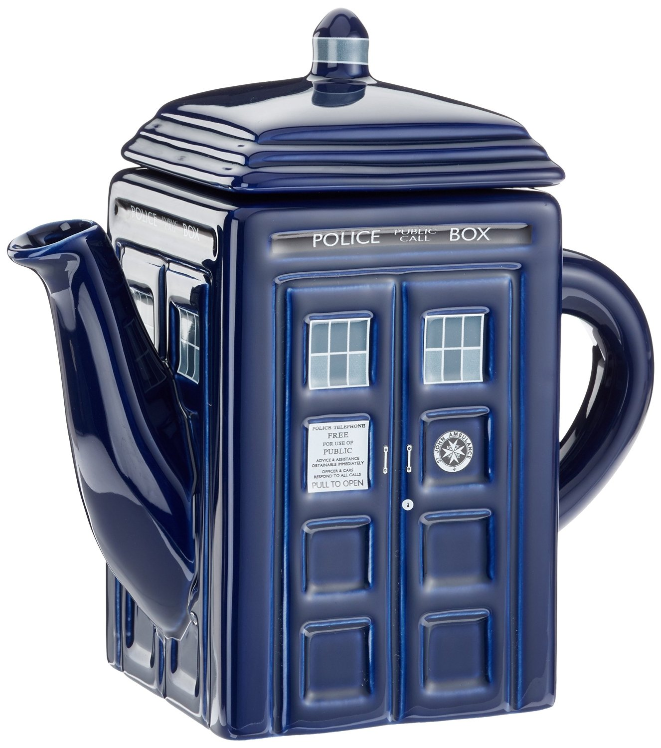 theiere-tardis-doctor-who-docteur-1