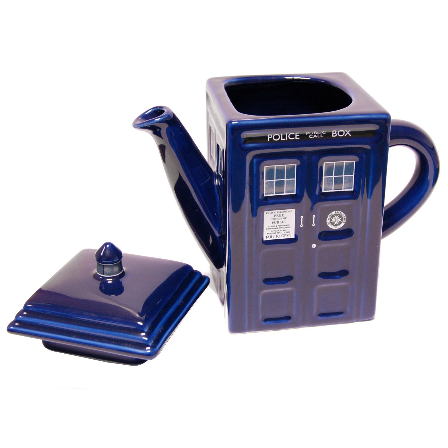 theiere-tardis-doctor-who-docteur