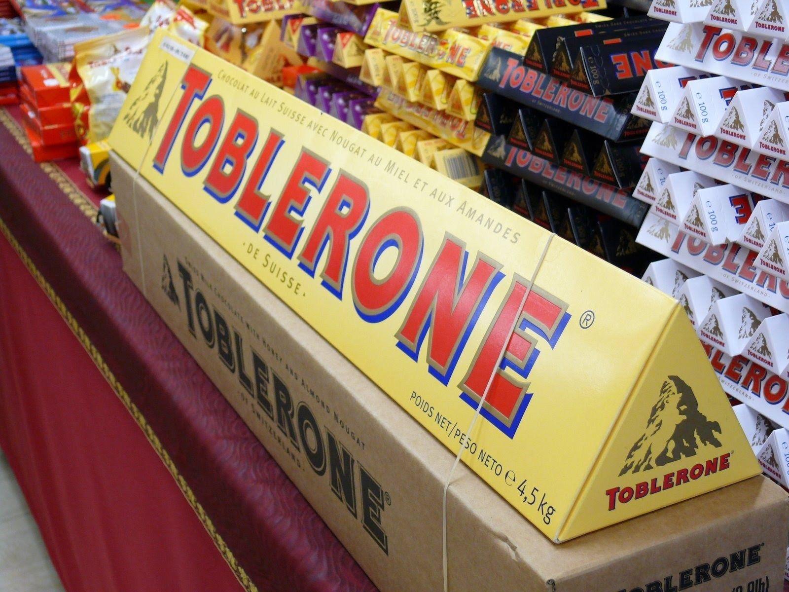 toblerone-jumbo-4-kilo-500-grammes