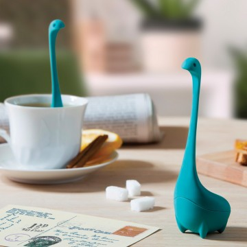 infuseur-boule-a-the-nessie-monstre-loch-ness