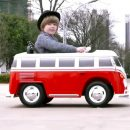 combi-van-volkswagen-electrique-enfant