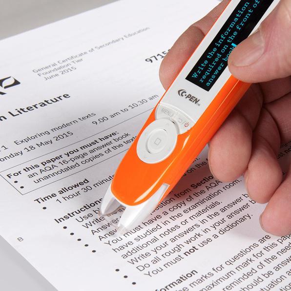 exam-reader-stylo-scanner-liseur-parleur