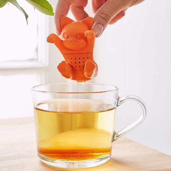 infuseur-a-thé-chat-tea-infuser