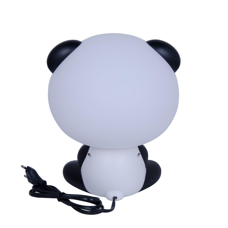 lampe-panda-kawaii-veilleuse-enfant-cadeau-naissance