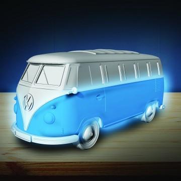 lampe-veilleuse-led-van-volkswagen-combi-1-1