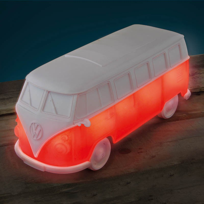 lampe-veilleuse-led-van-volkswagen-combi-1