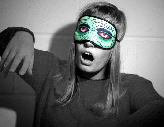 masque de nuit zombie-sleep mask-2