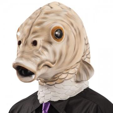 masque-de-poisson-latex-1-er-avril