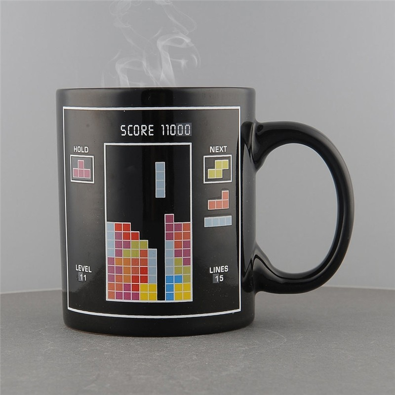 mug-tetris-magique-thermo-reactif-retrogaming-cadeau-geek