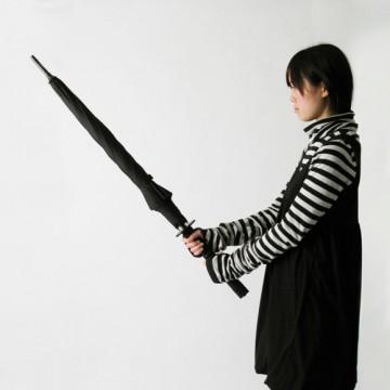 parapluie-samourai-ninja
