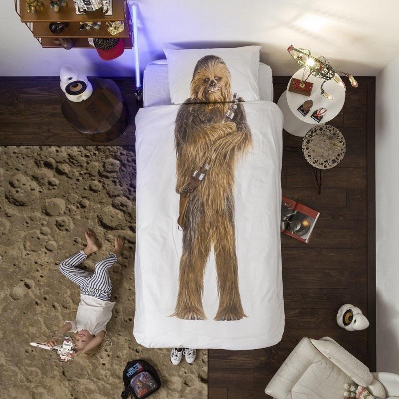 parure-de-lit-chewbacca-star-wars-guerre-des-etoiles