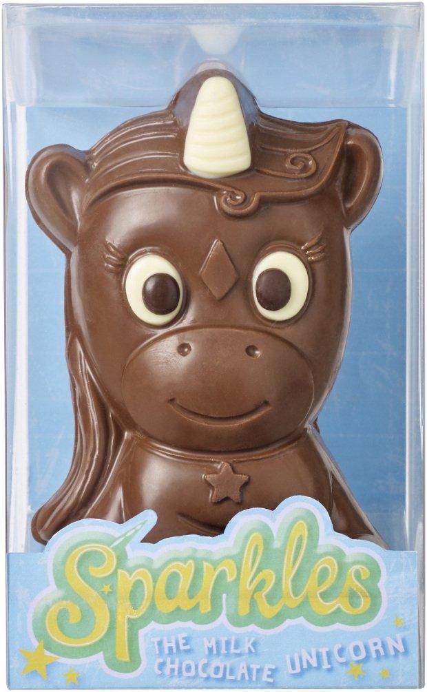 chocolat-paques-licorne-1