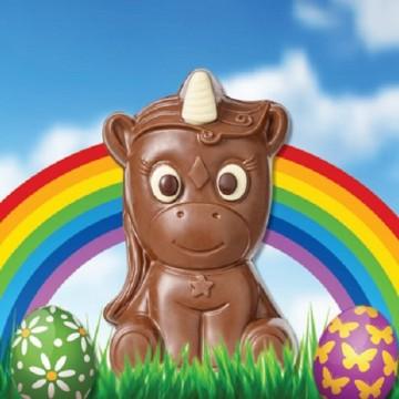 chocolat-paques-licorne