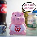 diet-piggy-alarme-frigo-refrigirateur-regime-minceur-1