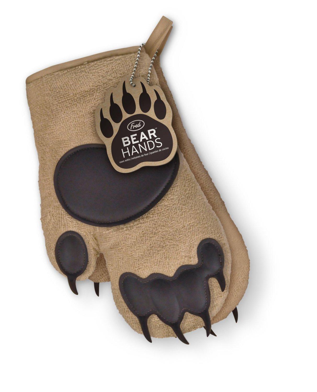 gant-de-cuisine-ours-pattes-1