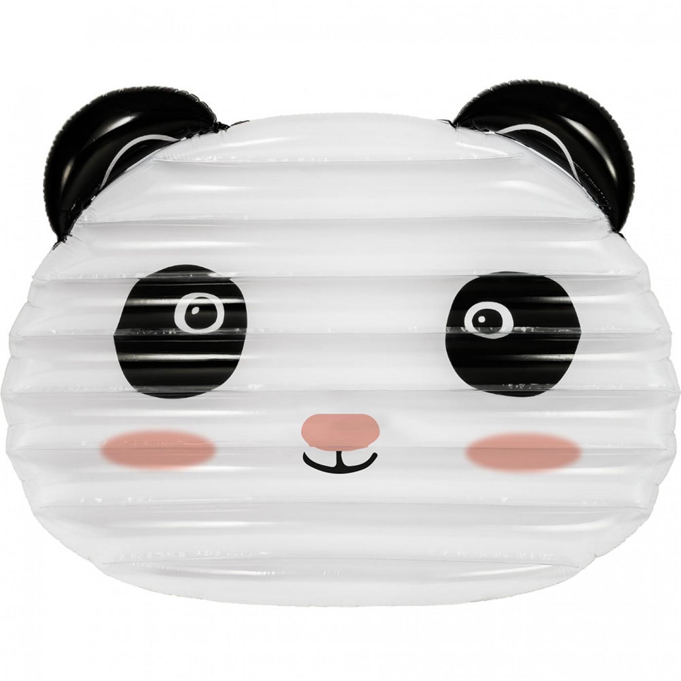 matelas-gonflable-panda-geant-1