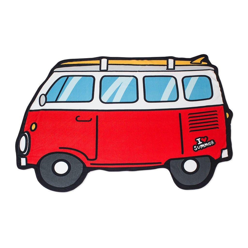 serviette-combi-van-volkswagen-1