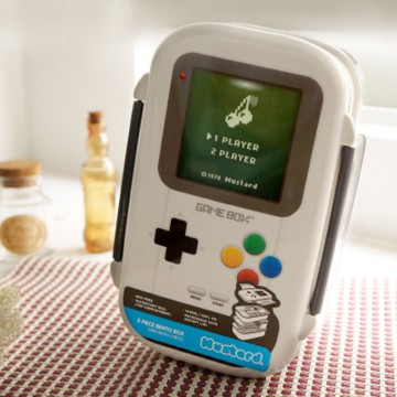 bento-boite-game-box-lunchbox-game-boy-mustard