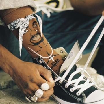 chaussettes-tupac-2pac-socks-1