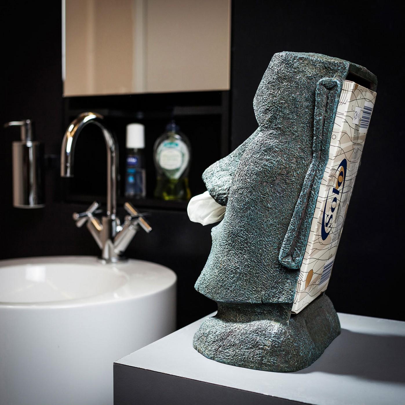 distributeur-mouchoirs-moai-arriere