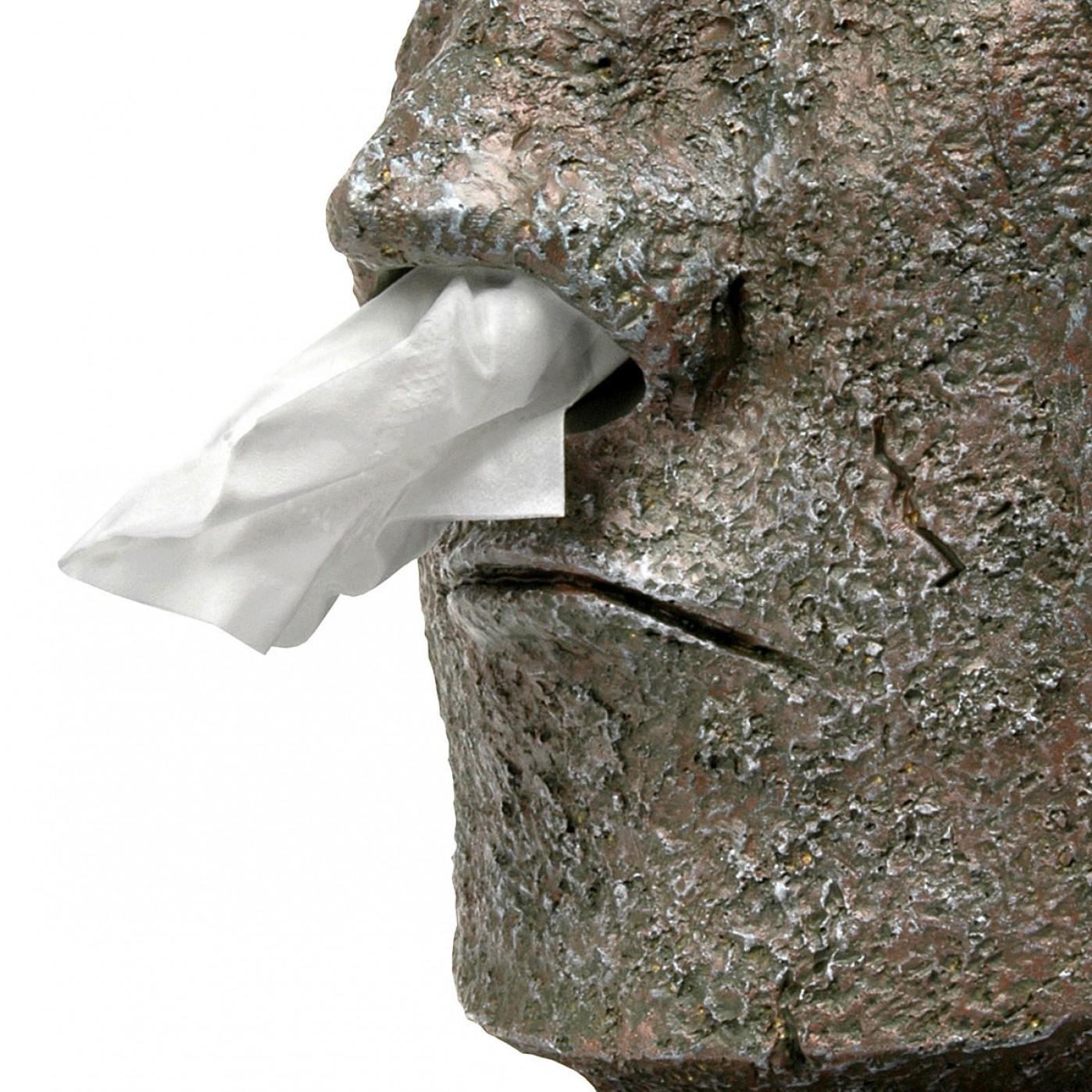 distributeur-mouchoirs-moai-zoom
