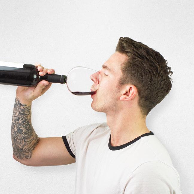guzzle-buddy-verre-a-vin-pour-bouteille