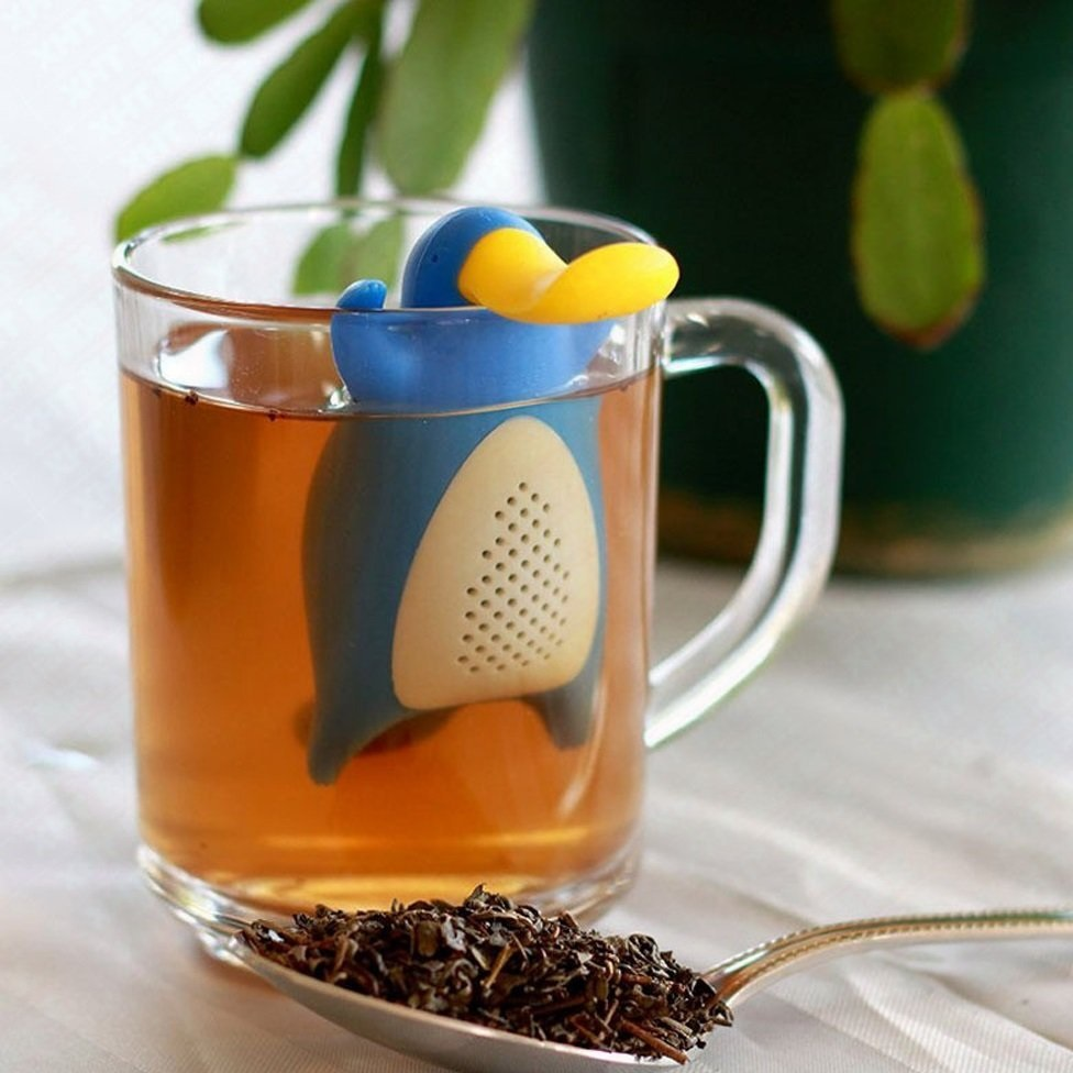 infuseur-a-the-ornithorynque