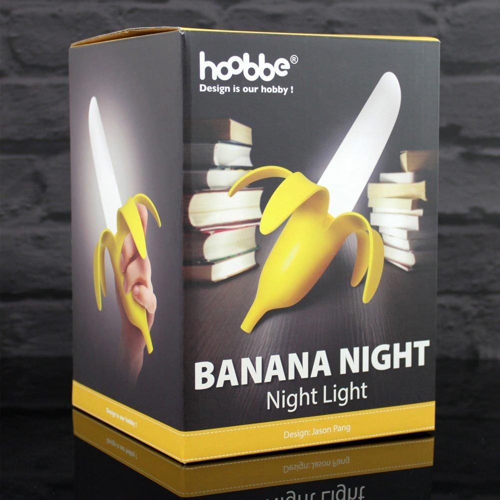 lampe-veilleuse-banane-boite