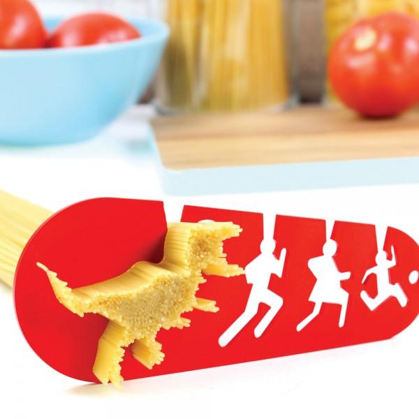 mesureur-spaghetti-t-rex