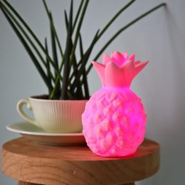mini-veilleuse-ananas-rose