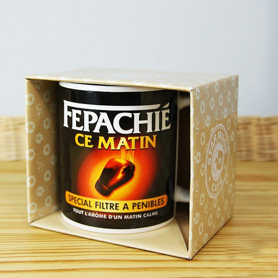 mug-tasse-fepachie-ce-matin-cadeau-humour-boite