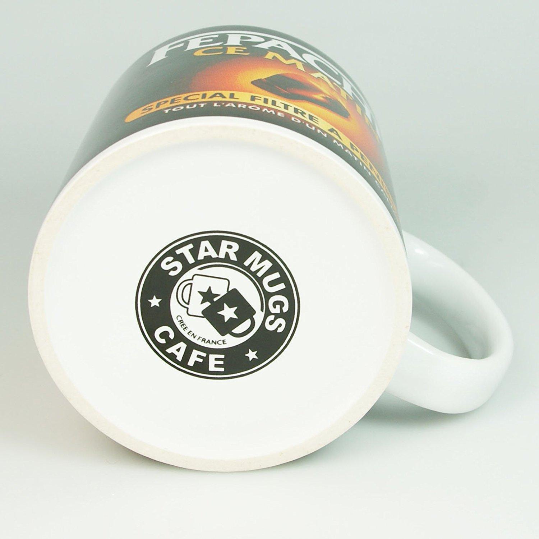 mug-tasse-fepachie-ce-matin-cadeau-humour-dessous