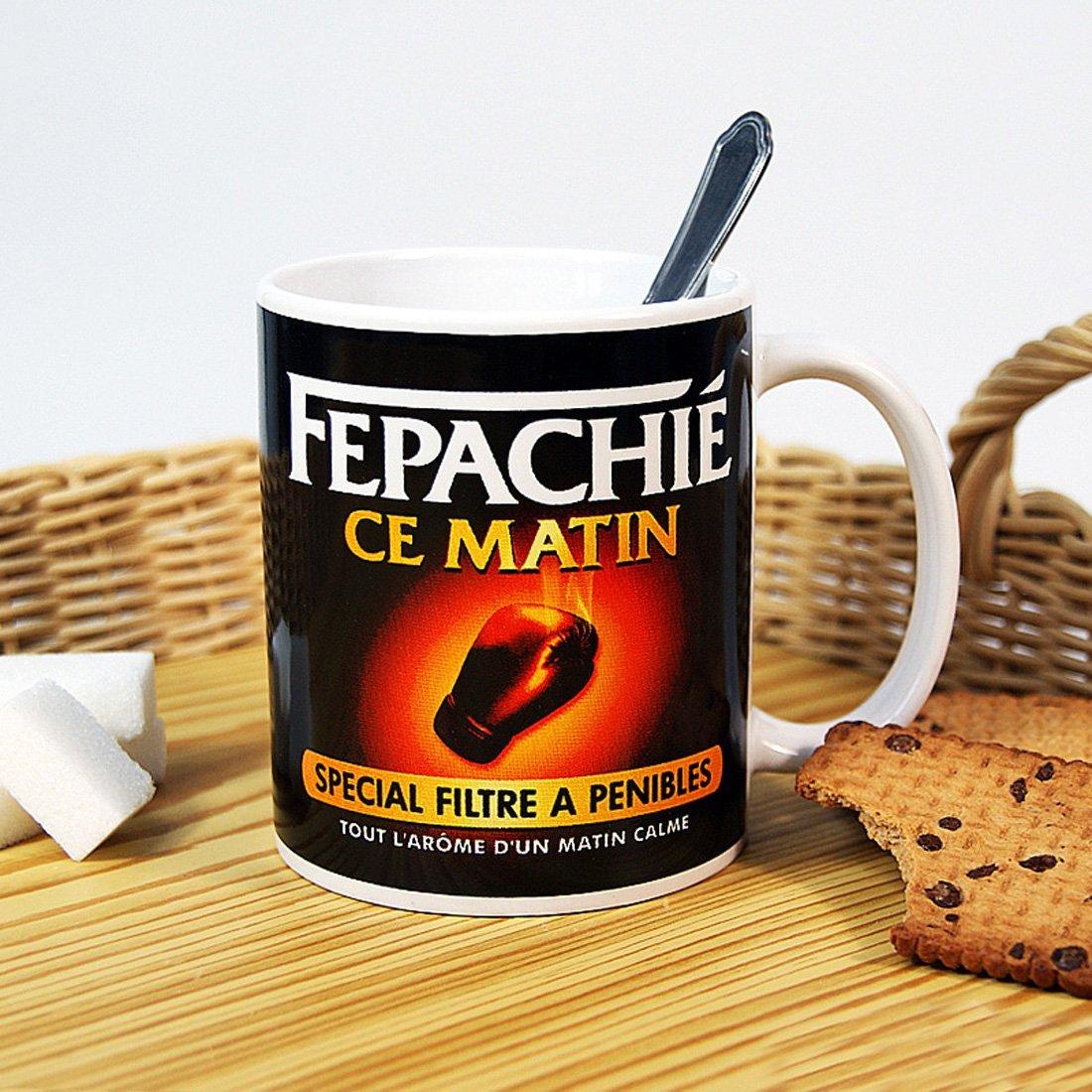 mug-tasse-fepachie-ce-matin-cadeau-humour