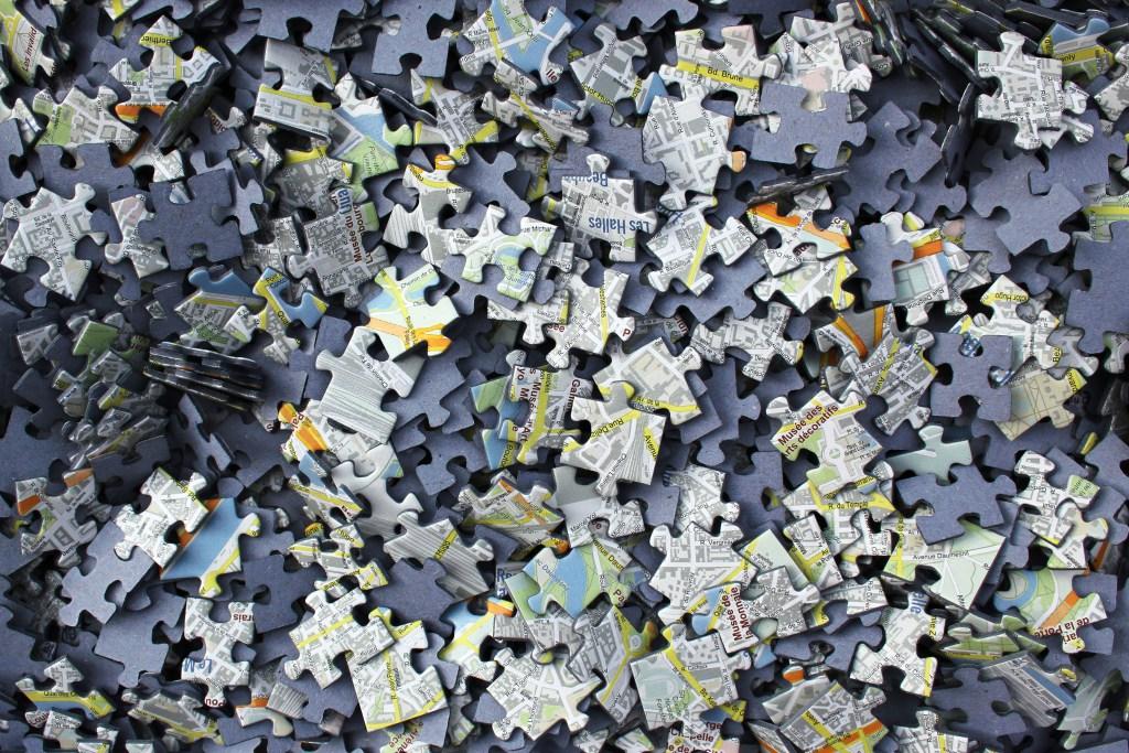 mypuzzle-paris-carte-detail-1000-piece