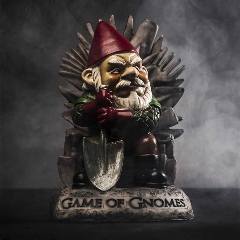 nain-de-jardin-game-of-gnomes-1