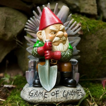 nain-de-jardin-game-of-gnomes